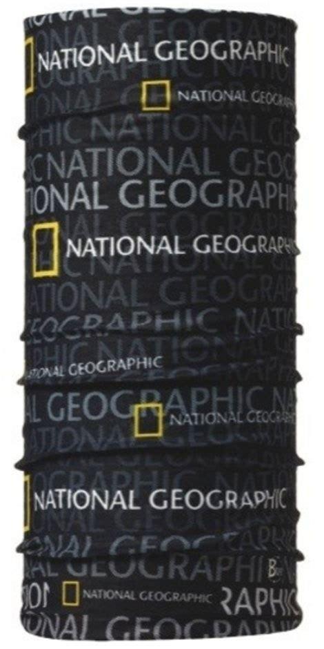 Buff Bandana Nat Geo Buffer ng logo 2 buff 101340 national geographic buff 174 buff t 252 rkiye