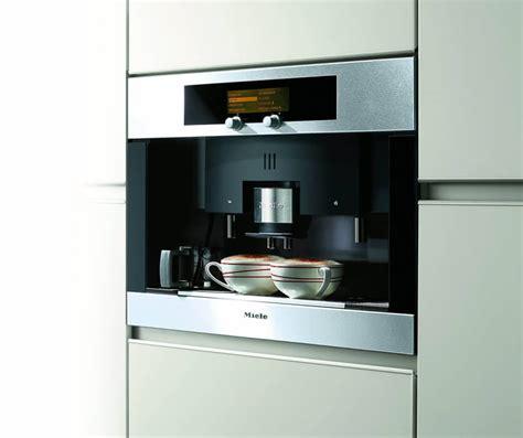 klachten siemens koffiemachine inbouw koffiemachine kopen tips 187 vivakoffie