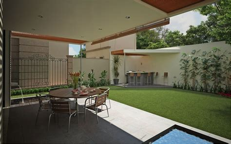 imagenes estilo minimalista casas minimalistas casa moderna estilo minimalista