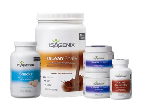 Holford 9 Day Detox Pack by Buy Isagenix Lowest Prices Buy Isogenics