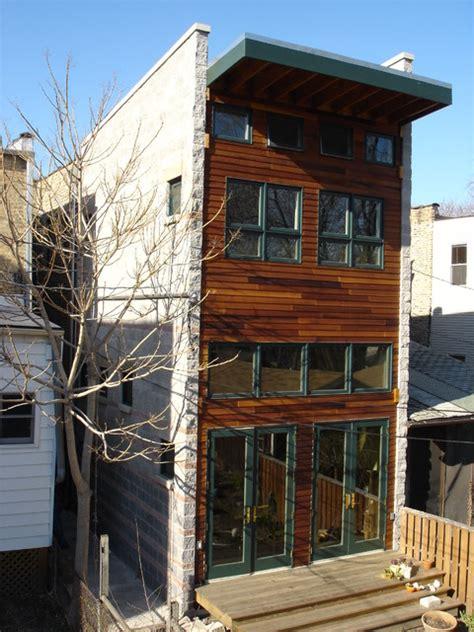 inspiration paints home design center llc 28 contemporary philadelphia rowhou modern row