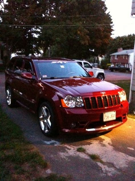 Jeep Srt8 0 60 Jeep Srt8 0 60 Release Date Price And Specs