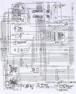 2001 Camaro Wiring Diagram Camaro Wiring Amp Electrical Information