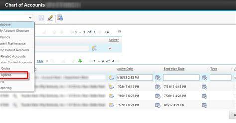 siebel workflow tutorial peoplesoft workflow tutorial 28 images workflow user