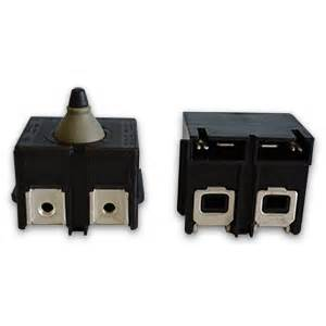 Rupes Electronic Module For Lhr15 Markii rupes electric switch 250v