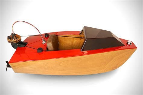 rapid whale mini boat hiconsumption - Mini Boats Rapid Whale
