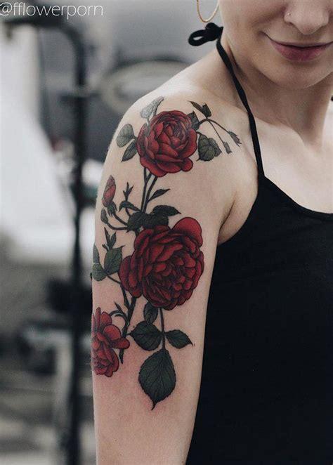tattoo mp3 320kbps 270 mejores im 225 genes sobre flower tattoos en pinterest