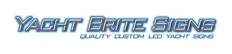 boat lettering signs yacht signs boat lettering custom boat graphics