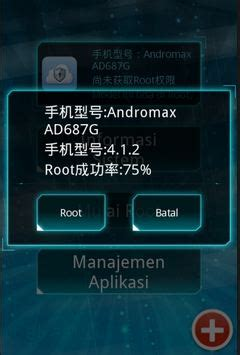 key root master apk key root master apk datafilehost