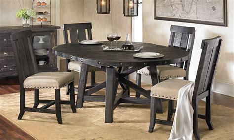 round sets dining room stunning dining set round round dining