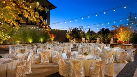 wedding venues in valley ca napa valley wedding venues the westin verasa napa