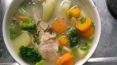 rekomendasi resep  ayam kampung  ayam sisit bali