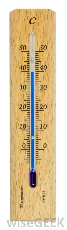 Termometer Celcius what is the history of the fahrenheit scale with pictures
