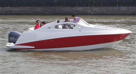 motorboot in polen kaufen bestyear luxus motorboot 700 cruiser kaufen vom hersteller