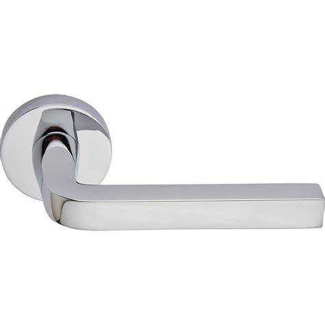polished chrome interior door handles door handle polished chrome interior chrome