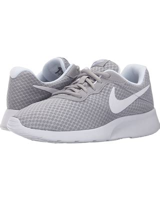 nike sneaker boots gray nike shoes for
