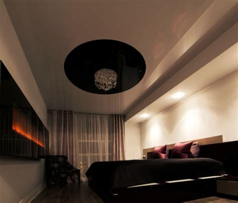 Creative Ceilings by Creative Ceiling Design Ideas For A Stunning Home Look