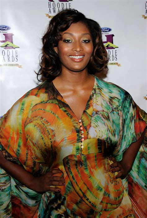Tocarra In by Toccara Jones Medium Curls Toccara Jones Hair Looks