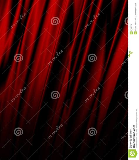 film curtain movie or theater curtain royalty free stock photos image
