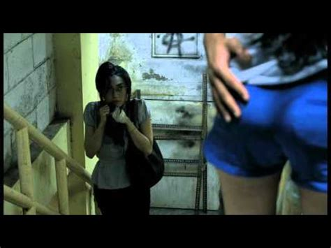 film tali pocong 2 full movie tali pocong perawan part 9 vidoemo emotional video unity