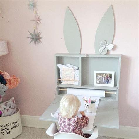 diy toddler desk best 25 pink toddler rooms ideas on