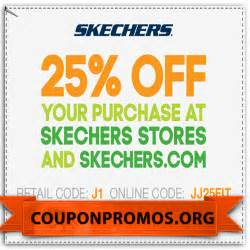 Canada Truck Accessories Coupon Code Skechers Store Coupons 2017 2018 Best Cars Reviews