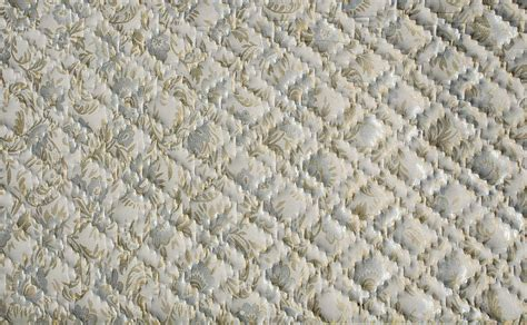 bed texture fabricpatterns0073 free background texture mattress