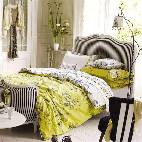 designers guild bedding designers guild watelet duvet covers yellow review