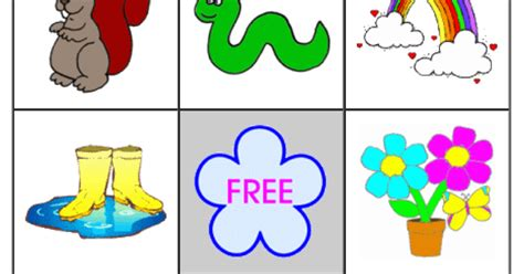doodle buddy free the early intervention playground doodle buddy bingo