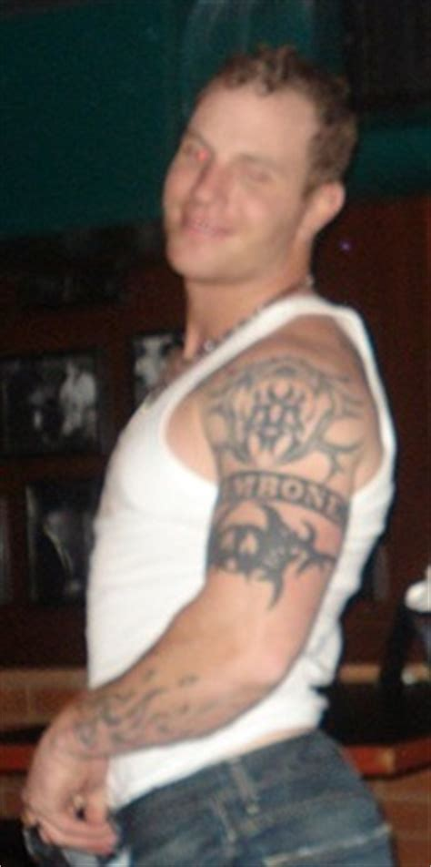 josh hamilton tattoos the 25 coolest tattoos in baseball bleacher report