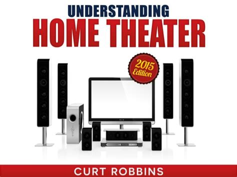 home theater surround sound formats