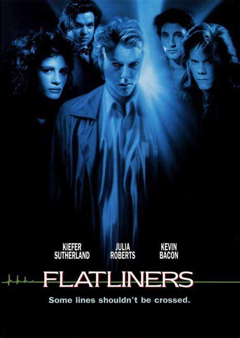 flatliners der film flatliners das spiel mit dem tod sequel kommt sp 228 ter in