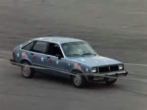 Pontiac T1000 For Sale Imcdb Org 1982 Pontiac T 1000 In Quot Rider 1982 1986 Quot