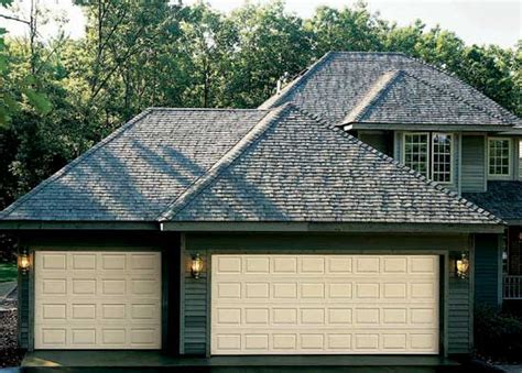 Precision Garage Door Of Cleveland Steel Garage Doors In Garage Doors Cleveland Ohio