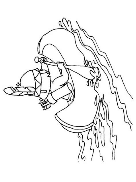 aboriginal patterns coloring pages native american patterns printables native american