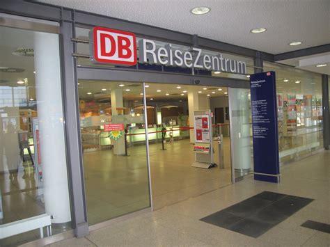 berlin zoologischer garten bahnhof reisezentrum öffnungszeiten serviceeinrichtungen mit induktiver h 246 ranlage 214 pnv info