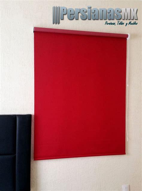 persianas red as 25 melhores ideias de persiana blackout no pinterest