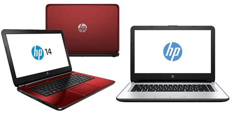 laptop bagus harga 6 jutaan panduan membeli