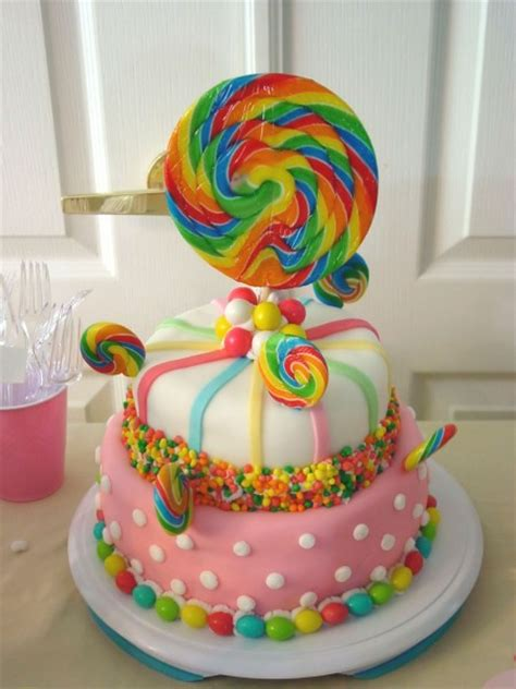 In Cake Decorations by Trends Whirly Pops As Cake Decorations Catch