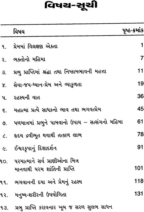 Vividhata Mein Ekta Essay In Gujarati by પ ર મમ વ લક ષણ એકત Prem Mein Vilakanshan Ekta Gujarati