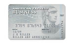 amex platinum business card is the amex platinum charge card worth it