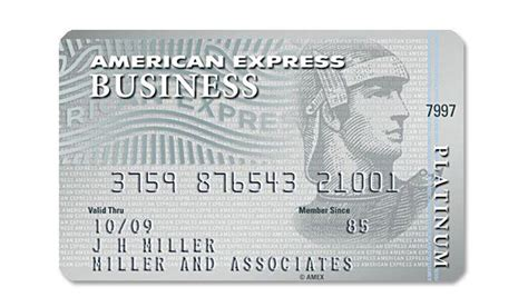 american express blank template card is the amex platinum charge card worth it