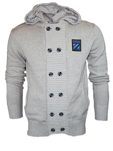 design hoodies uk cheap april 2014 hardon clothes