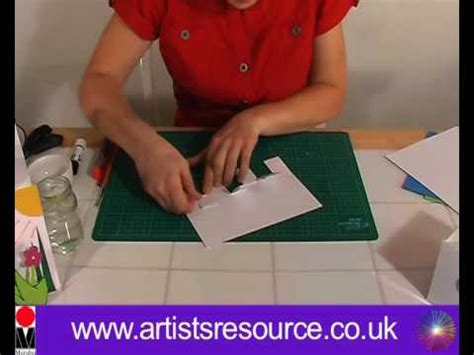 how to make e greeting cards make a pop up greetings card card project