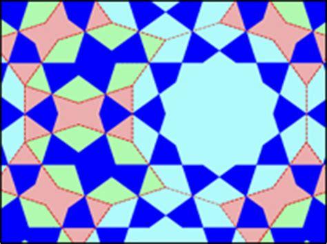 desain lu kristal bbcindonesia com berita dunia geometri dalam seni islam