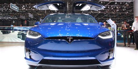 tesla motors earnings tesla motors earnings to downfall as the company