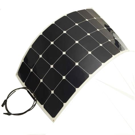 Solar Panel 200wp Luminous Solar Cell aliexpress buy solarparts 1pcs 100w 12v pv