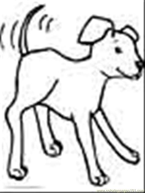 dog tag coloring page dog tags coloring page