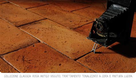 cotto pavimenti interni pavimenti in cotto fatto a mano per esterni interni