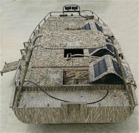 gator trax gator hide boats for sale research 2012 gator boats gator hide on iboats
